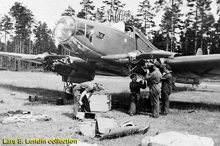 """Focke-Wulf Fw 58 """"Weihe"""" Fw_58_42"""