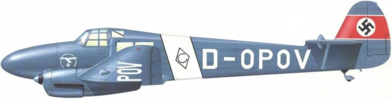 """Focke-Wulf Fw 58 """"Weihe"""" Fw_58_44"""