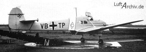 """Focke-Wulf Fw 58 """"Weihe"""" Fw_58_45"""