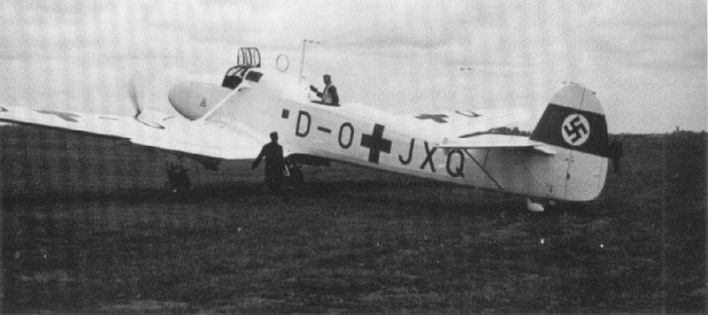 """Focke-Wulf Fw 58 """"Weihe"""" Fw_58_48"""