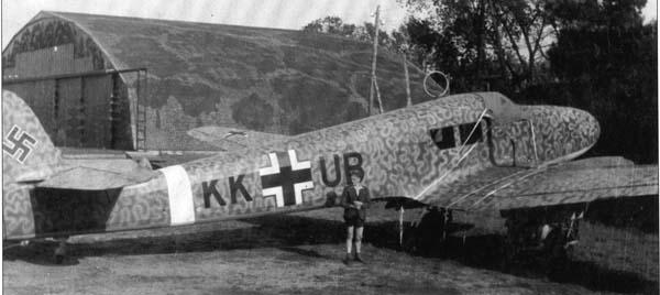 """Focke-Wulf Fw 58 """"Weihe"""" Fw_58_51"""