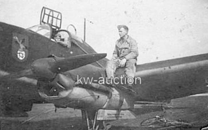 """Focke-Wulf Fw 58 """"Weihe"""" Fw_58_56"""