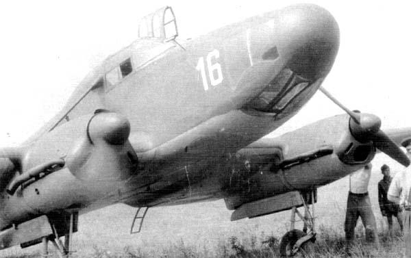 """Focke-Wulf Fw 58 """"Weihe"""" Fw_58_57"""