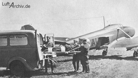 """Focke-Wulf Fw 58 """"Weihe"""" Fw_58_58"""