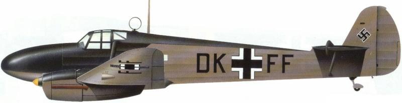 """Focke-Wulf Fw 58 """"Weihe"""" Fw_58c10"""