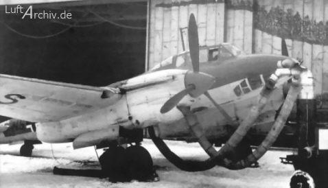 Petlyakov Pe-2 Pe_2_a12