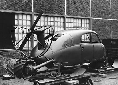 Tatra T87 Tatra_13