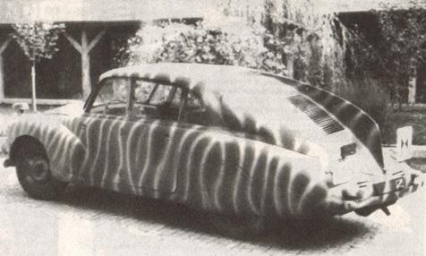Tatra T87 Tatra_14