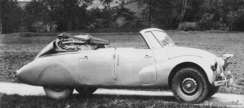 Tatra T87 Tatra_15