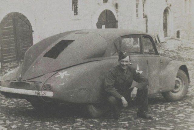 Tatra T87 Tatra_17