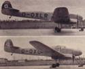 """Focke-Wulf Fw 58 """"Weihe"""" Fw_58_53"""