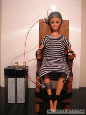 le jeu de la barbie Normal10