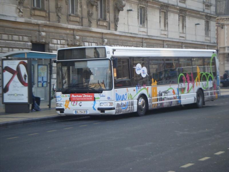 [Dieppe] Réseau Stradibus - Page 2 Bus_0022