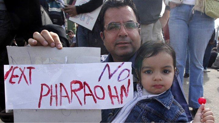 حصريا على منتدى الأرانب للجميع خفة دم الشعب المصرى أثناء المظاهرات مجموعه لن تجدها  الا هنا  02051112