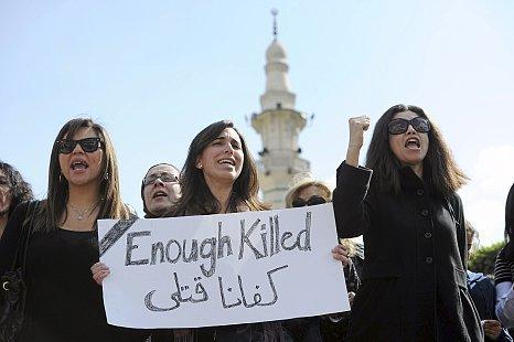 حصريا على منتدى الأرانب للجميع خفة دم الشعب المصرى أثناء المظاهرات مجموعه لن تجدها  الا هنا  18006610