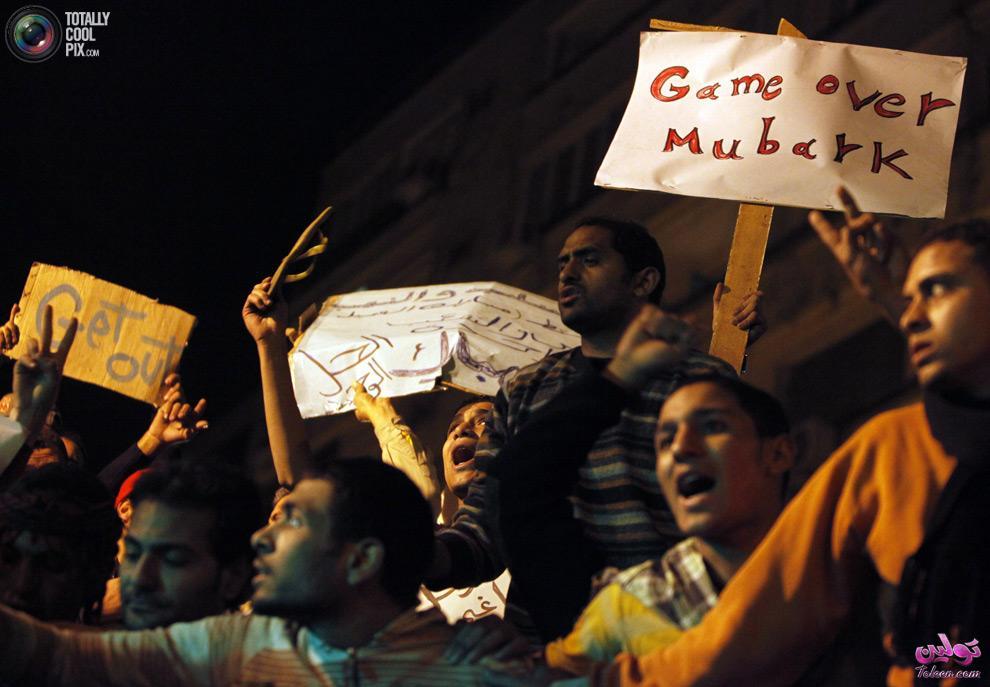 حصريا على منتدى الأرانب للجميع خفة دم الشعب المصرى أثناء المظاهرات مجموعه لن تجدها  الا هنا  Ok_php10