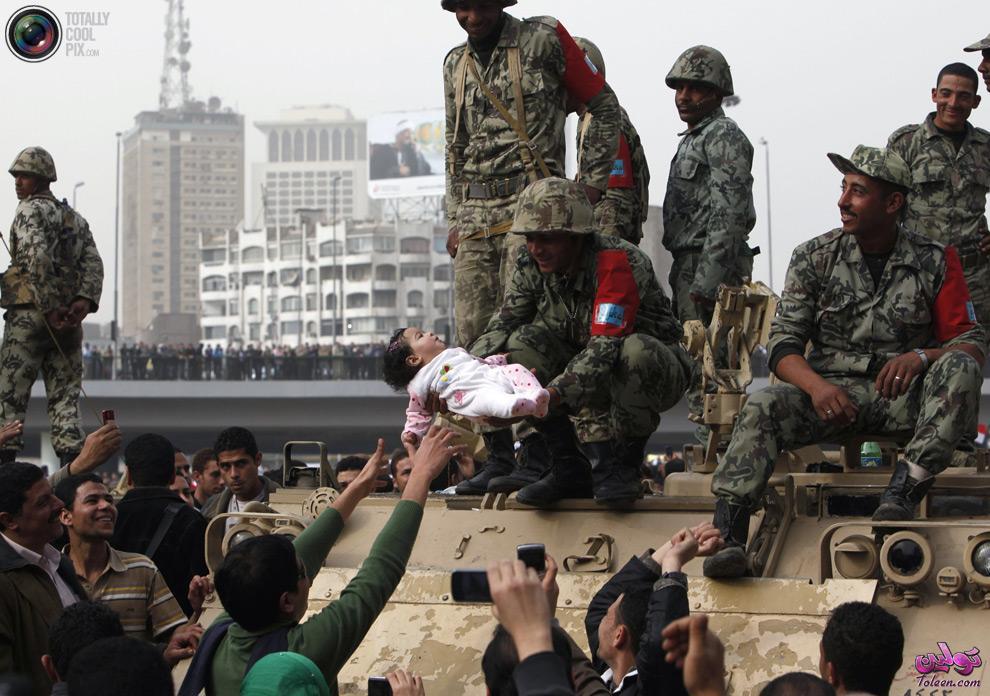 حصريا على منتدى الأرانب للجميع خفة دم الشعب المصرى أثناء المظاهرات مجموعه لن تجدها  الا هنا  Ok_php11