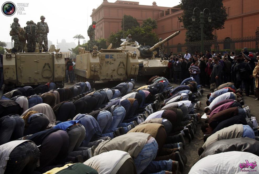 حصريا على منتدى الأرانب للجميع خفة دم الشعب المصرى أثناء المظاهرات مجموعه لن تجدها  الا هنا  Ok_php13
