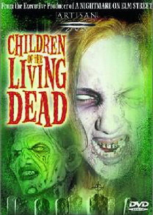 children of the living dead  2001 - تحميل فيلم الرعب والامواتChildren of the Living Dead 2001 Cld10