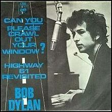 Mike Bloomfield & Bob Dylan 220px-10