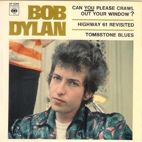 Mike Bloomfield & Bob Dylan Bob-dy10