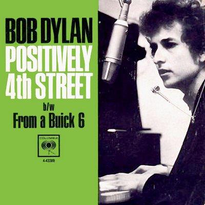 Mike Bloomfield & Bob Dylan Bobdyl10