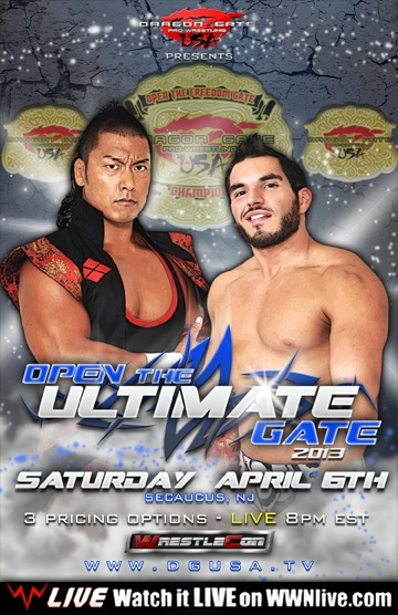 [Résultats] DG USA Open The Ultimate Gate 2013 du 06/04/13 Dgusa_10