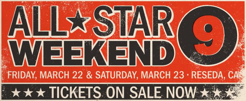 [Résultats] PWG All-Star Week-end - Night 2 du 23/03/13 Main10