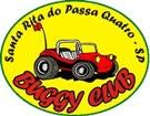 Buggy Club Santa Rita do Passa Quatro