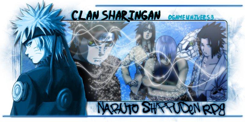 Clan Sharingan Ilogo10