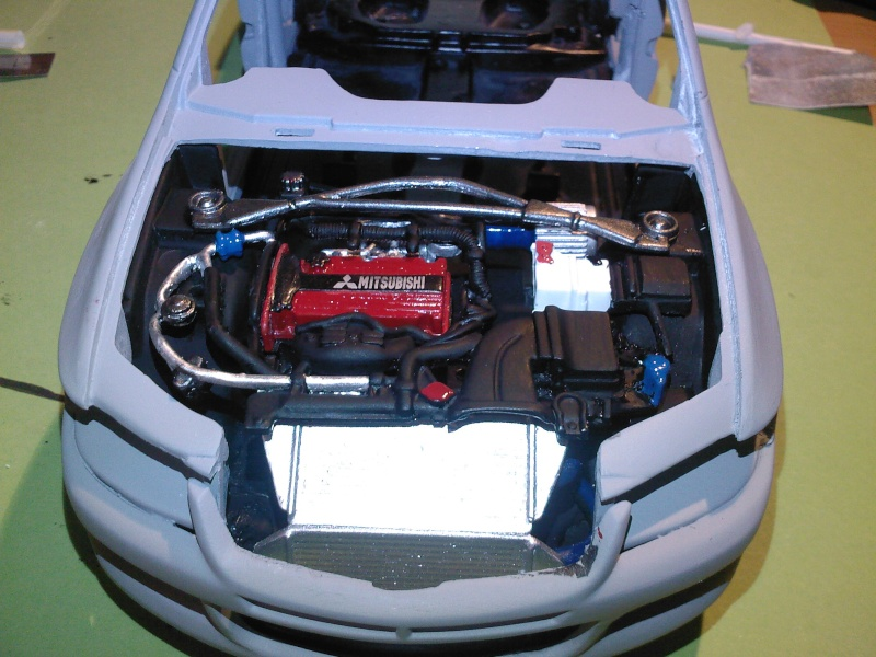 Mitsubishi Evo VIII APR Style Sp_a0417