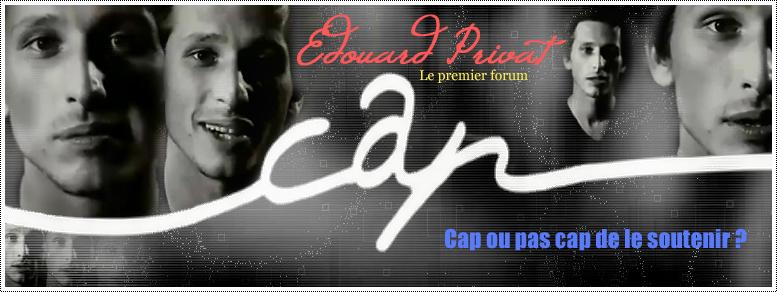 Bienvenue sur ce forum consacré à Edouard Privat
