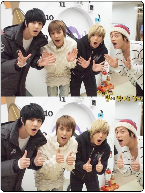 [ALL PICTURES] Starry Night radio Nst10