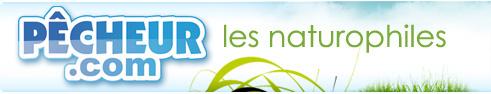 Pêcheur.com racheté par le réseau Oxylane (Décathlon) Pecheu10