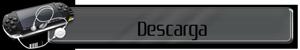 [PSP]God of War- Chains of Olympus[FULL][EUR] Descar11