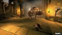 [PSP]God of War- Chains of Olympus[FULL][EUR] God_of11
