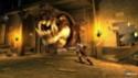 [PSP]God of War- Chains of Olympus[FULL][EUR] God_of13