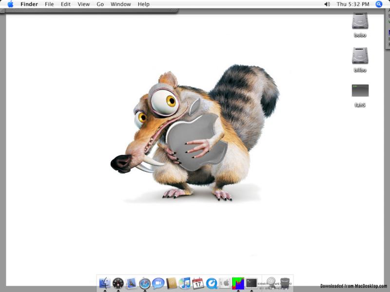 November Desktops Pictur10