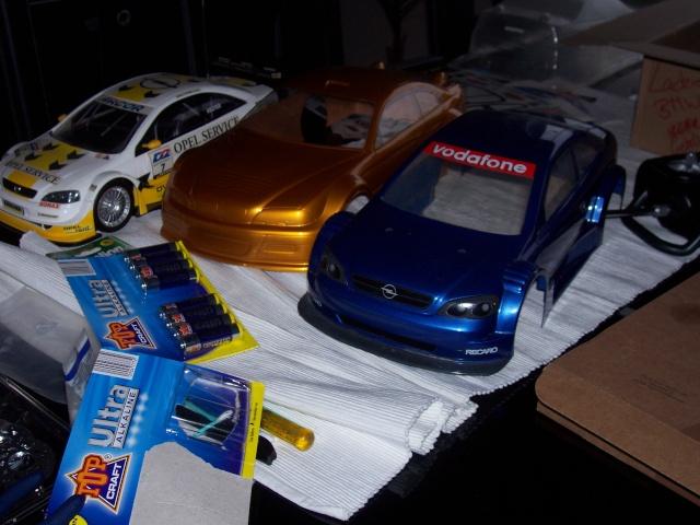 opc-sven`s Bau eines RC-Modells BMW M3 GTR 100_1012