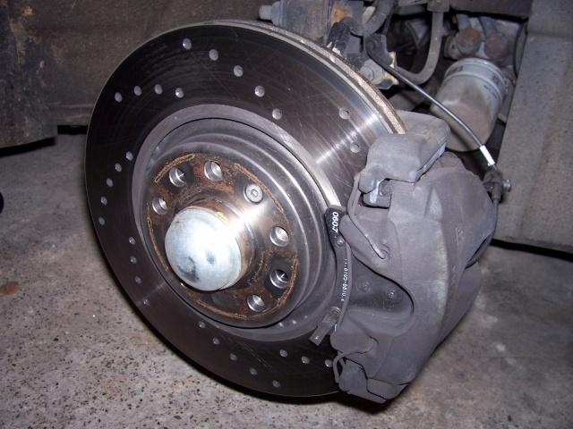 Kombination zwischen Bremsscheiben & Bremsbelägen 100_1130