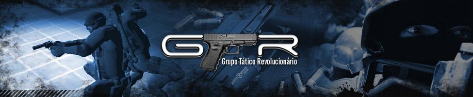 Clan |G7R||Grupo Tático Revolucionário
