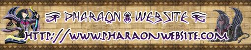 Siti affiliati Pharao10