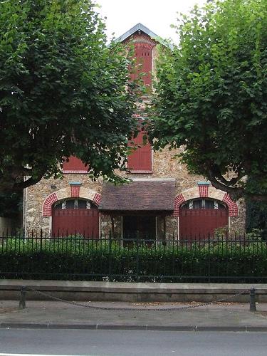 Neauphle-Le-Chateau 0210