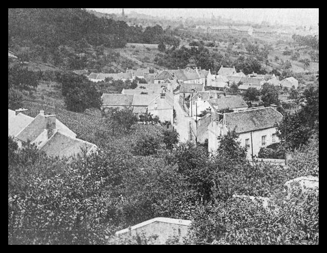 Neauphle-Le-Chateau 191711