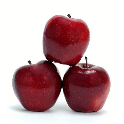 Food Apples10