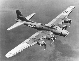 HERS TO HOLD B1710