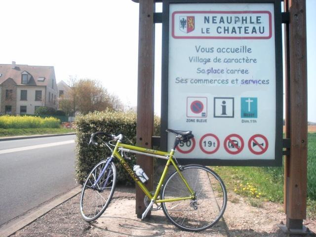 Neauphle-Le-Chateau Bike_p10