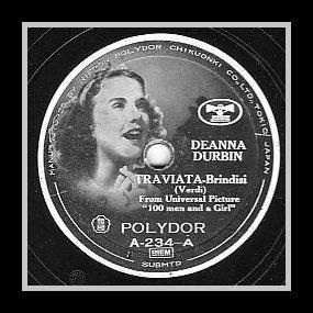 Natural Singer Record11