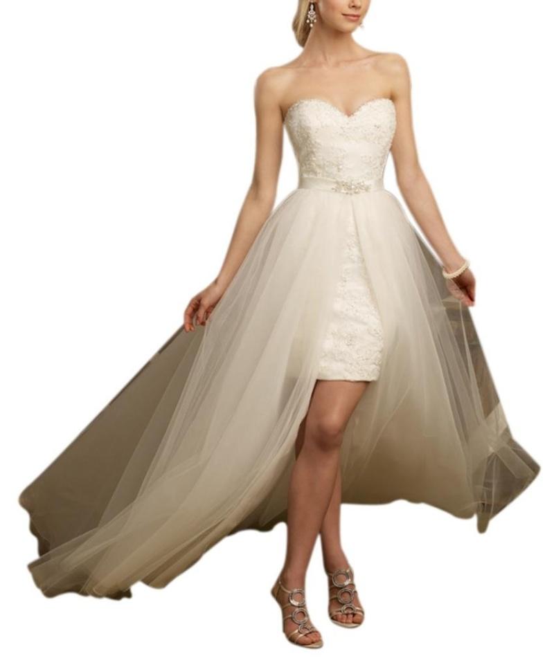 فساتين - احدث فساتين زفاف لهذا العام قمة فى الروعه و الاناقه 51zkdd10