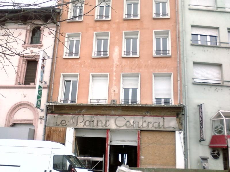 Les anciennes publicités dans les Vosges - Page 2 Photo013